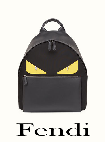 New arrivals Fendi bags fall winter men 6