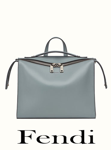 New arrivals Fendi bags fall winter men 7