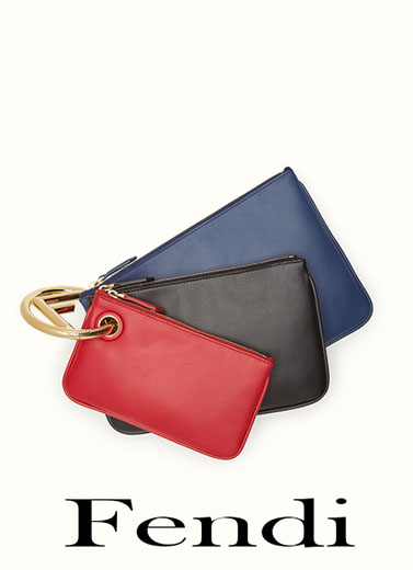 New arrivals Fendi bags fall winter women 5