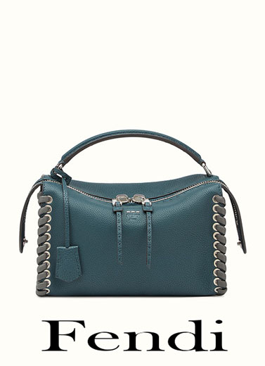 New arrivals Fendi bags fall winter women 7