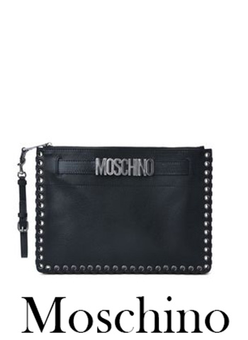 New arrivals Moschino bags fall winter women8