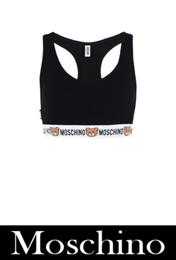 New arrivals Moschino fall winter for women 2