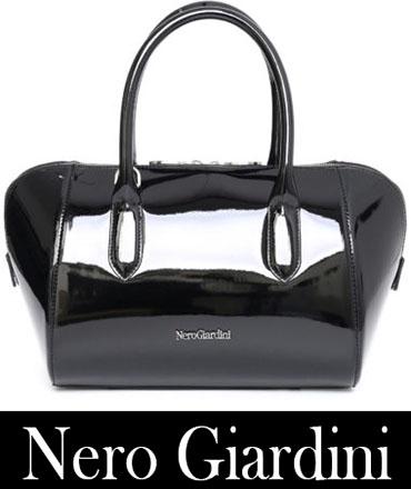 New arrivals Nero Giardini bags fall winter women 2