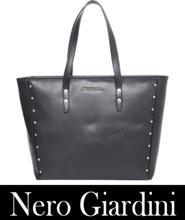 New arrivals Nero Giardini bags fall winter women 3