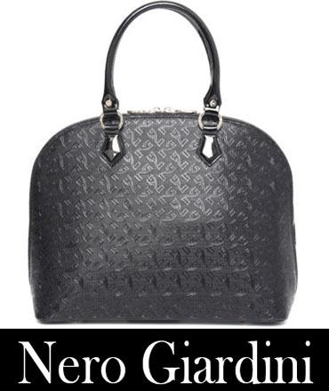 New arrivals Nero Giardini bags fall winter women 4