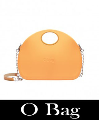 New arrivals O Bag bags fall winter accessories 1