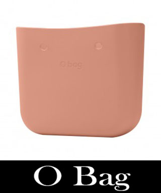 New arrivals O Bag bags fall winter accessories 2