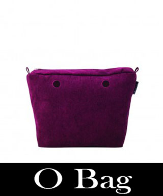 New arrivals O Bag bags fall winter accessories 6
