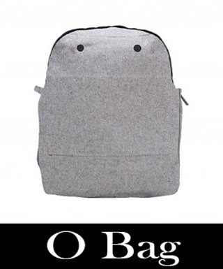New arrivals O Bag bags fall winter accessories 7