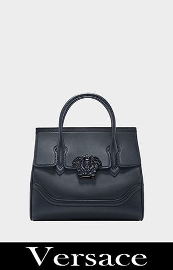 New arrivals Versace bags fall winter women 1