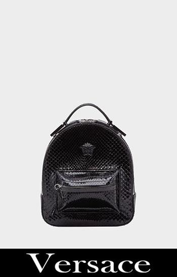 New arrivals Versace bags fall winter women 3