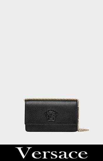 New arrivals Versace bags fall winter women 4