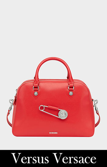 New arrivals Versus Versace bags fall winter women 1