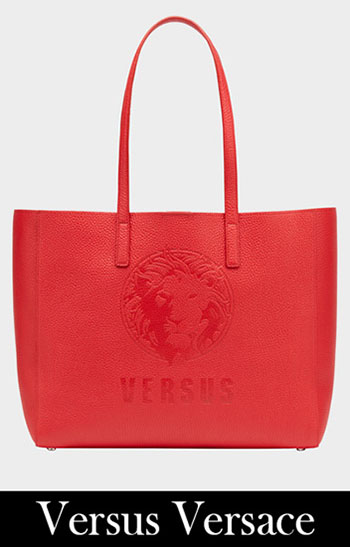 New arrivals Versus Versace bags fall winter women 4