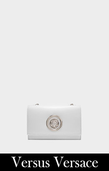 New arrivals Versus Versace bags fall winter women 6