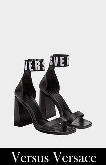 New arrivals Versus Versace fall winter for women 6