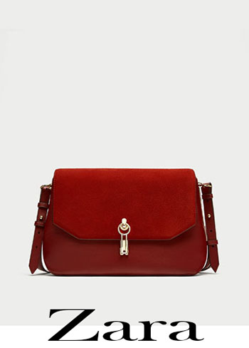New arrivals Zara bags fall winter women 1