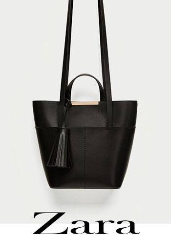 New arrivals Zara bags fall winter women 10
