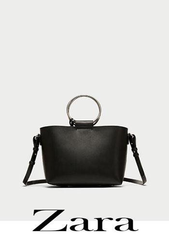 New arrivals Zara bags fall winter women 5