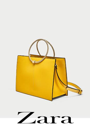 New arrivals Zara bags fall winter women 6