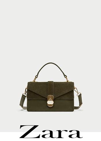 New arrivals Zara bags fall winter women 7