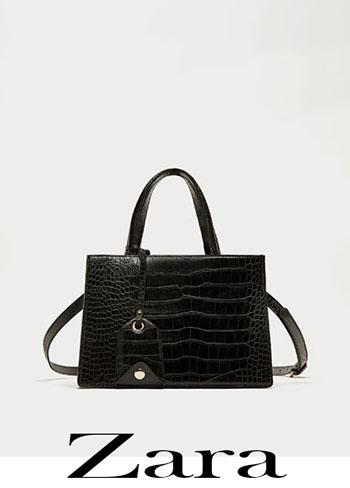 New arrivals Zara bags fall winter women 8