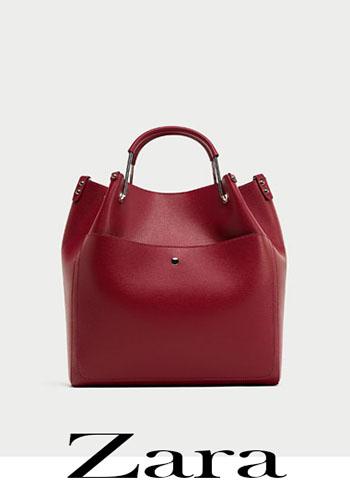New arrivals Zara bags fall winter women 9