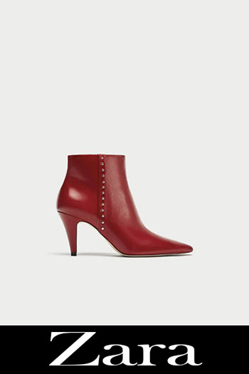 New arrivals Zara fall winter 2017 2018 13