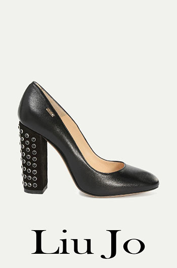 New arrivals shoes Liu Jo fall winter women 6