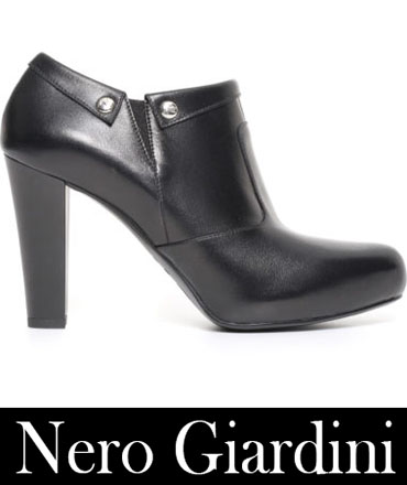 New arrivals shoes Nero Giardini fall winter women 10