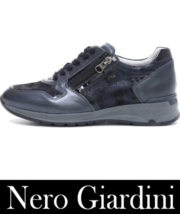 New arrivals shoes Nero Giardini fall winter women 6