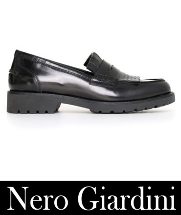 New arrivals shoes Nero Giardini fall winter women 7