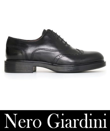 New arrivals shoes Nero Giardini fall winter women 8
