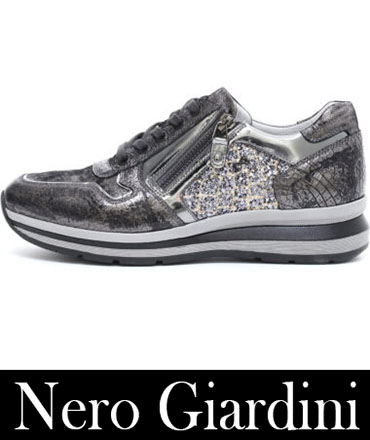 New arrivals shoes Nero Giardini fall winter women 9