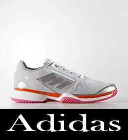New arrivals sneakers Adidas fall winter 1