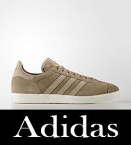 New arrivals sneakers Adidas fall winter 2