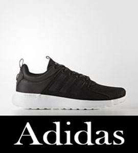 New arrivals sneakers Adidas fall winter 4