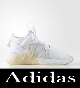 New arrivals sneakers Adidas fall winter 5