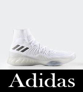 New arrivals sneakers Adidas fall winter 6