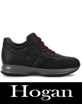 New arrivals sneakers Hogan fall winter 1