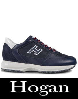New arrivals sneakers Hogan fall winter 2