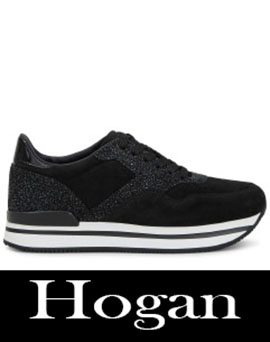 New arrivals sneakers Hogan fall winter 3