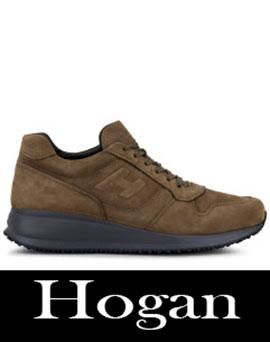 New arrivals sneakers Hogan fall winter 4