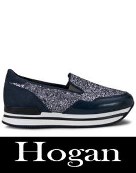New arrivals sneakers Hogan fall winter 5
