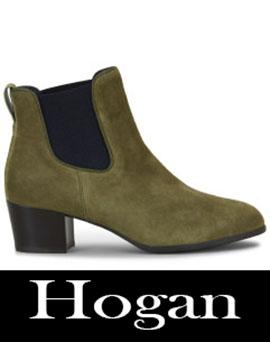 New arrivals sneakers Hogan fall winter 6