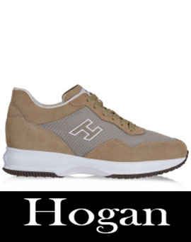 New arrivals sneakers Hogan fall winter 7