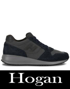New arrivals sneakers Hogan fall winter 8