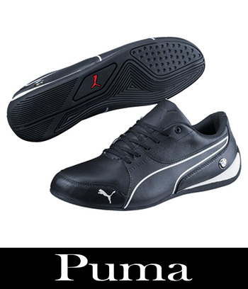 New arrivals sneakers Puma fall winter 6