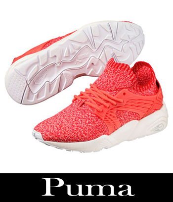 New arrivals sneakers Puma fall winter 7