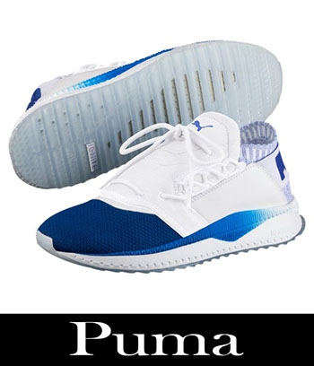 New arrivals sneakers Puma fall winter 9